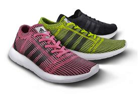 AdiER Womens Pack