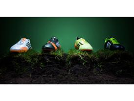 adidas - EarthPack - 2