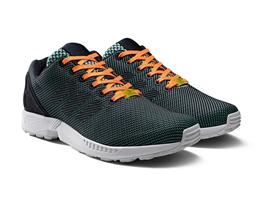 ZX Weave Pack 2