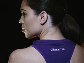 Climachill - 4