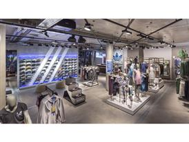 Originals Store Berlin 2