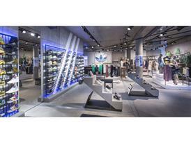 Originals Store Berlin 6