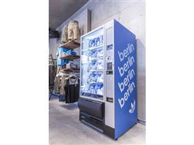 Originals Store Berlin 15