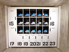 adidas 26ers - 9