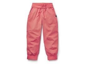 adidas Outdoor EDO Climb Pant