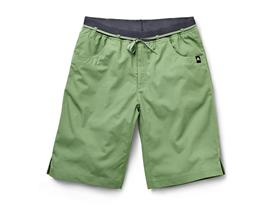 adidas Outdoor EDO Climb Short wild green