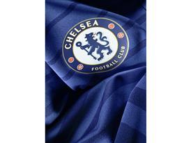 ADI T1 CR Chelsea home MOB Crest