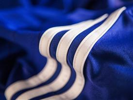 Chelsea FC Home