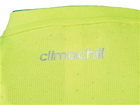 Climachill 11