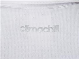 Climachill 15