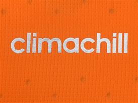 Climachill 27