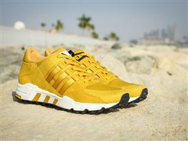 adidas-EQT-City-Series-17