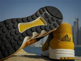 adidas-EQT-City-Series-21