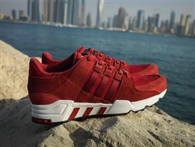 adidas-EQT-City-Series-34