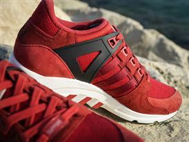 adidas-EQT-City-Series-39