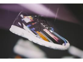 ZX Flux adidas Originals AREA3 Photo Nelis Botha 5