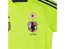 Away Uniform 39