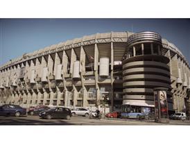 01 - stadium