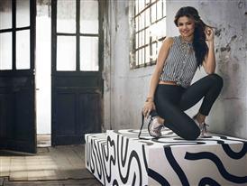 SS14 Q2 Selena Gomez 1