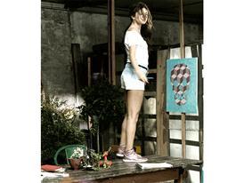 SS14 Q2 Selena Gomez Gif 3