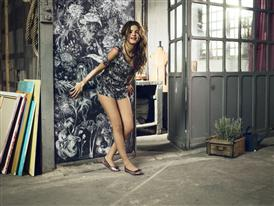adidas NEO Selena Gomez 11