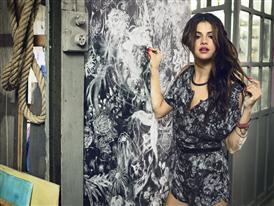 adidas NEO Selena Gomez 13