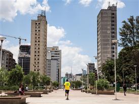 adidas Skateboarding Skate Copa Rodrigo - Skating Plaza