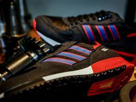 adidas-APS 4