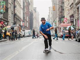 Skate Copa Mark Gonzales 1