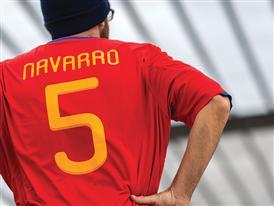 Skate Copa Raul Navarro 3