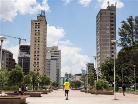 Skate Copa Rodrigo TX 2
