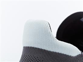 Primeknit Campus Grey
