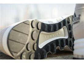 adidas EQT City Series 65