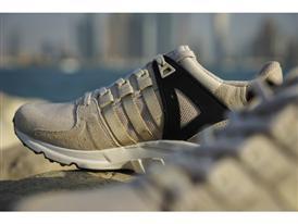 adidas EQT City Series 70