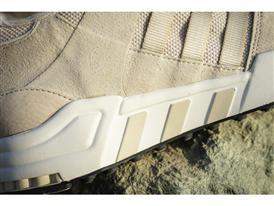 adidas EQT City Series 73