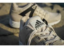 adidas EQT City Series 75