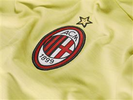 AC Milan 2014/15 Third Kit 4