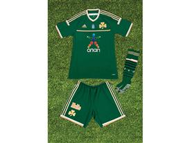 PAO FC Home Kit 2014-15 (1)