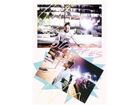 adidasOriginalsSeries EVE OFFTHEBEATENTRACK Foto KyraSophie