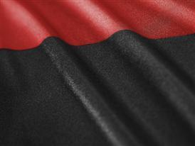 ADI T1 CR Flamengo home MOB Fabric 2
