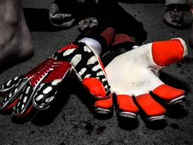 Predator Gloves Post Game PR 1