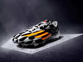 Battle Pack F50 PR