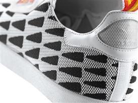 adidas Originals Battle Pack 2