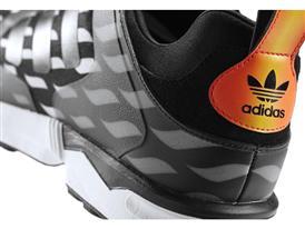 adidas Originals Battle Pack 7