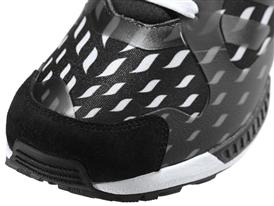 adidas Originals Battle Pack 8