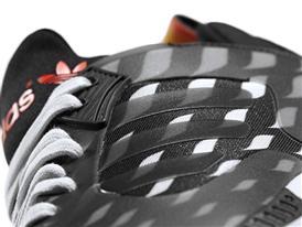 adidas Originals Battle Pack 9