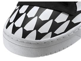adidas Originals Battle Pack 13