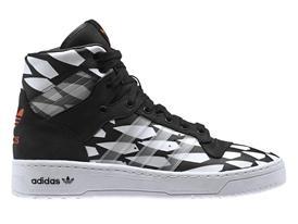 adidas Originals Battle Pack 15