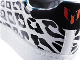 adidas Originals Battle Pack 17