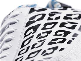 adidas Originals Battle Pack 19